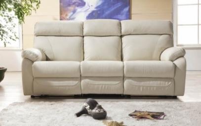 Legacy Bedroom Furniture