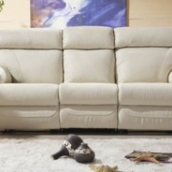 Sofa Beds Londonderry Sofas On Credit With Bad Glenkeen Furnishings Ltd Bedroom Furniture In Derry