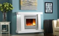 A & C Fireplaces Fireplaces in Glasgow