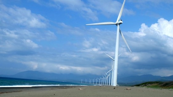 Bangui Windmills_3
