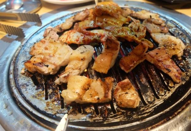samgyupsalamat_grilled-pork-belly