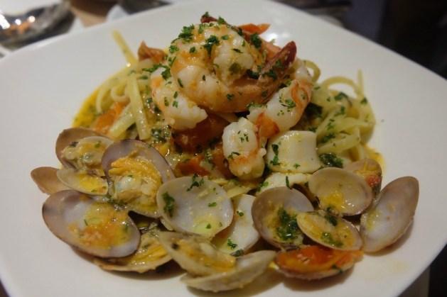 sicilian-roast_linguine-frutti-de-mare