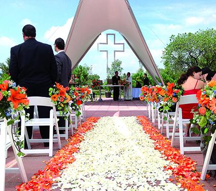 Saln de fiestas Quinta de Lago Texcoco Mxico  Telfono y Direccin