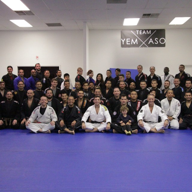 "<span class=""atmosphere-large-text"">About</span><span class=""intro"">Yemaso BJJ</span>"