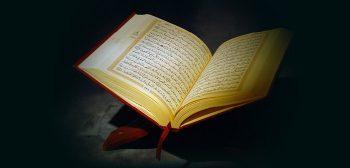 Kur'anda geçen yemek ile ilgili ayetler