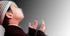 dua-eden-cocuk