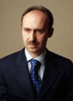 Αν υπήρχαν δικηγόροι όπως το Başgil – NEW ASIA