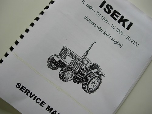 small resolution of service manual iseki in english iseki tractors filters iseki engine diagram