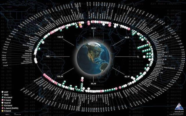 image00155 - Sosyal Medya İstihbaratı ve Siber Güvenlik
