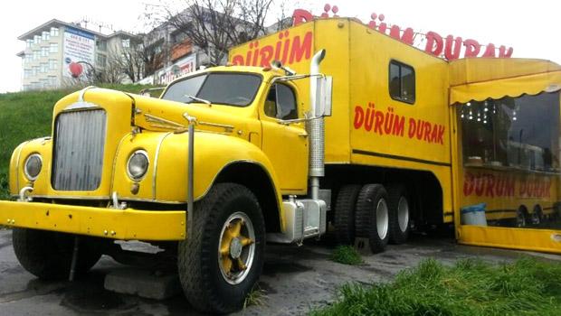 yiyecek-kamyonlari