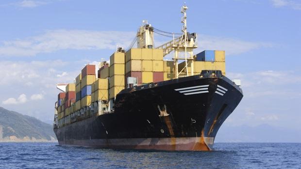 ihracat-yapmak-isteyenlere-tavsiyeler-3