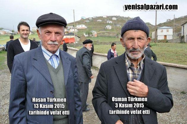 hasan-osman
