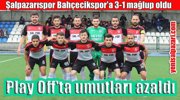 salpazarispor playoff