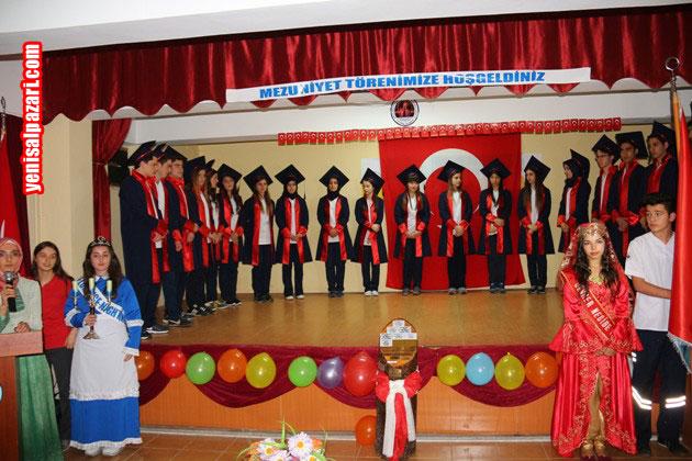 mezuniyet4
