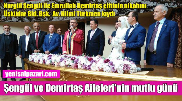 istanbul-dugun