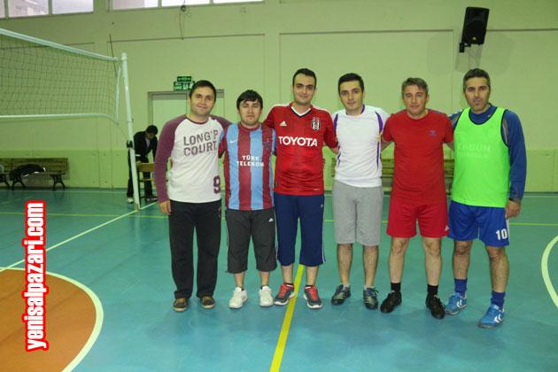 turnuva1