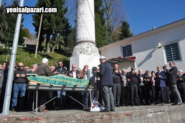remzi-yavuz-cenaze2