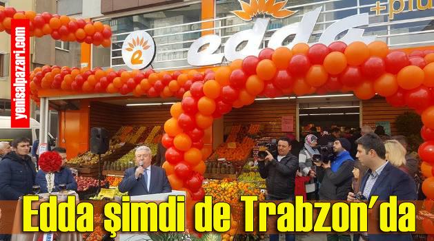 edda-market-trabzon