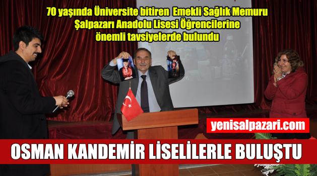 osman-kandemir-salpazari-nde