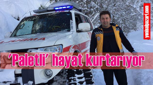 paletli-ambulans-salpazari