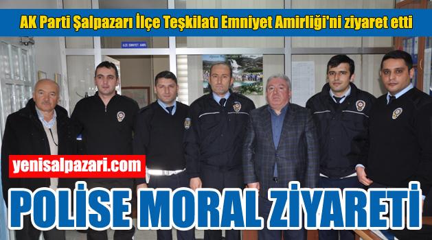 polis-salpazari