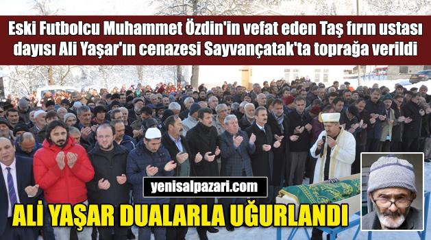 sayvancatak-ali-yasar