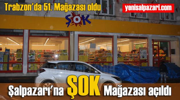 sok-magaza1