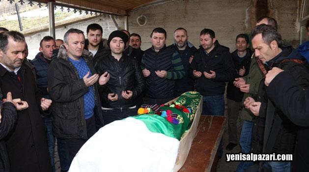osman-ucar-cenaze1