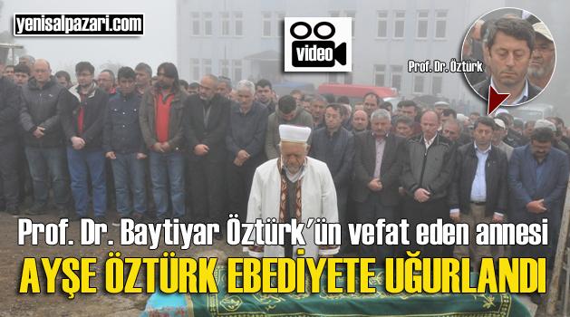 kabasakal bahtiyar ozturk