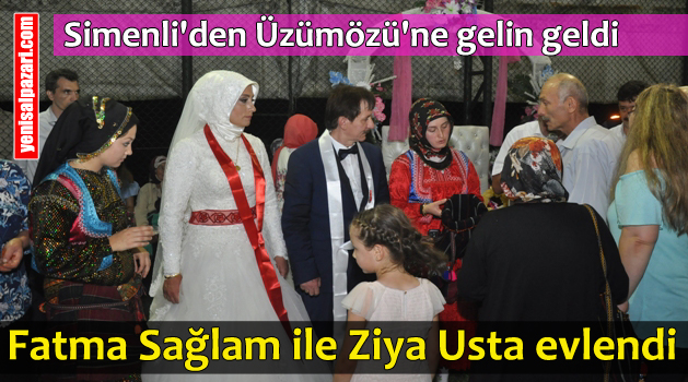 fatma ziya