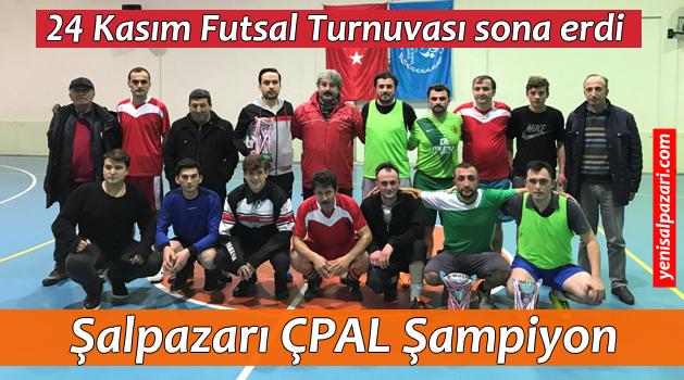 IMG_3482 futsal