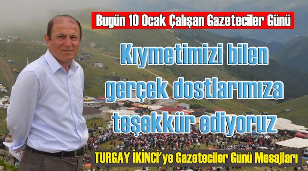 DSC_0193 turgay