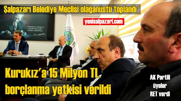 meclis2