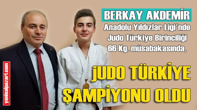 judo-spor