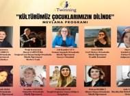 Şalpazarı Atatürk Ortaokulu bu proje ile yöremizin kültürünü yaygınlaştırmayı hedefliyor