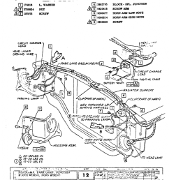 1968 camaro horn diagram wiring diagram list 1968 camaro horn relay wiring diagram 1968 camaro horn diagram [ 789 x 1024 Pixel ]