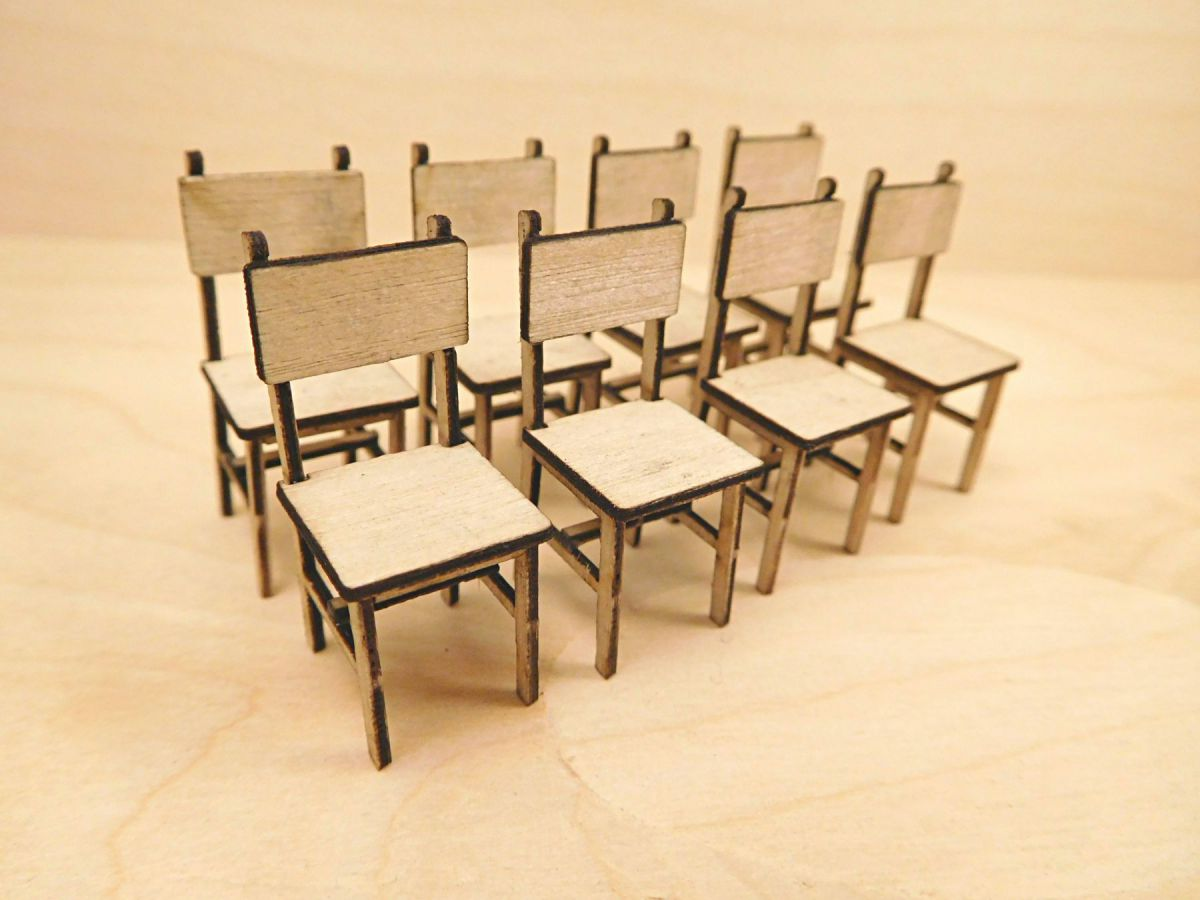 wood chair accessories universal covers cheap yenmodels a35005 chairs