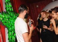 Heineken+Pop+Up+City+Lounge+Launch+nK12yP4J0ypx