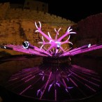 jerusalem.light.festival.2013