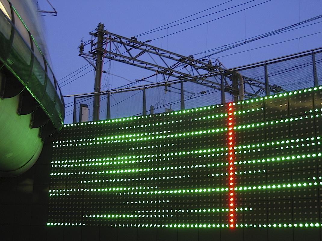 pag5-lichtwand1
