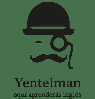 Yentelman Logo