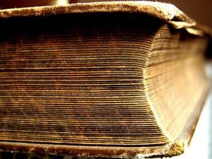 Textos descriptivos y biografías