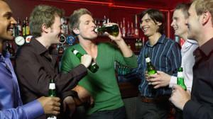 Dejad que os explique los phrasal verbs entre cerveza y cerveza
