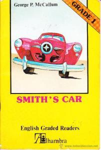 smith's car