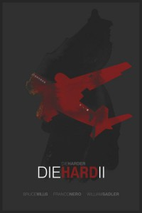 Die Hard 2 Die Harder