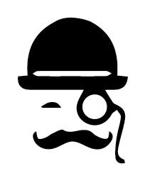 logo Yentelman