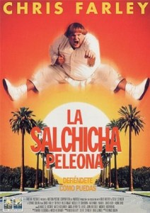salchicha-1