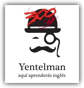 300 posts en Yentelman