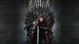 Pablo Iglesias Game of Thrones
