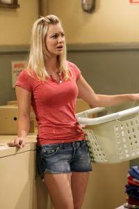 Penny laundry